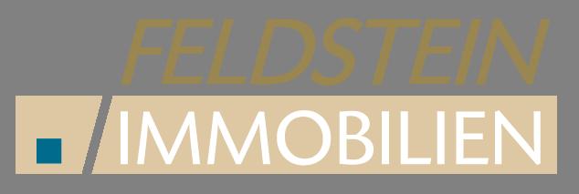 Feldstein Immobilien